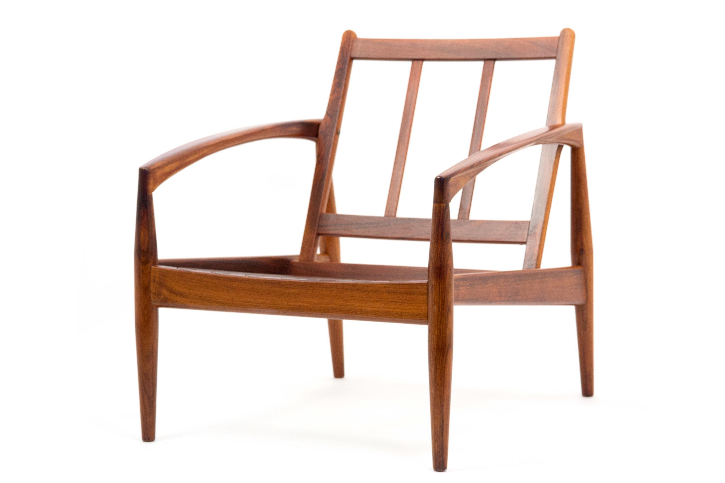 Kai chair 2 copy.jpg