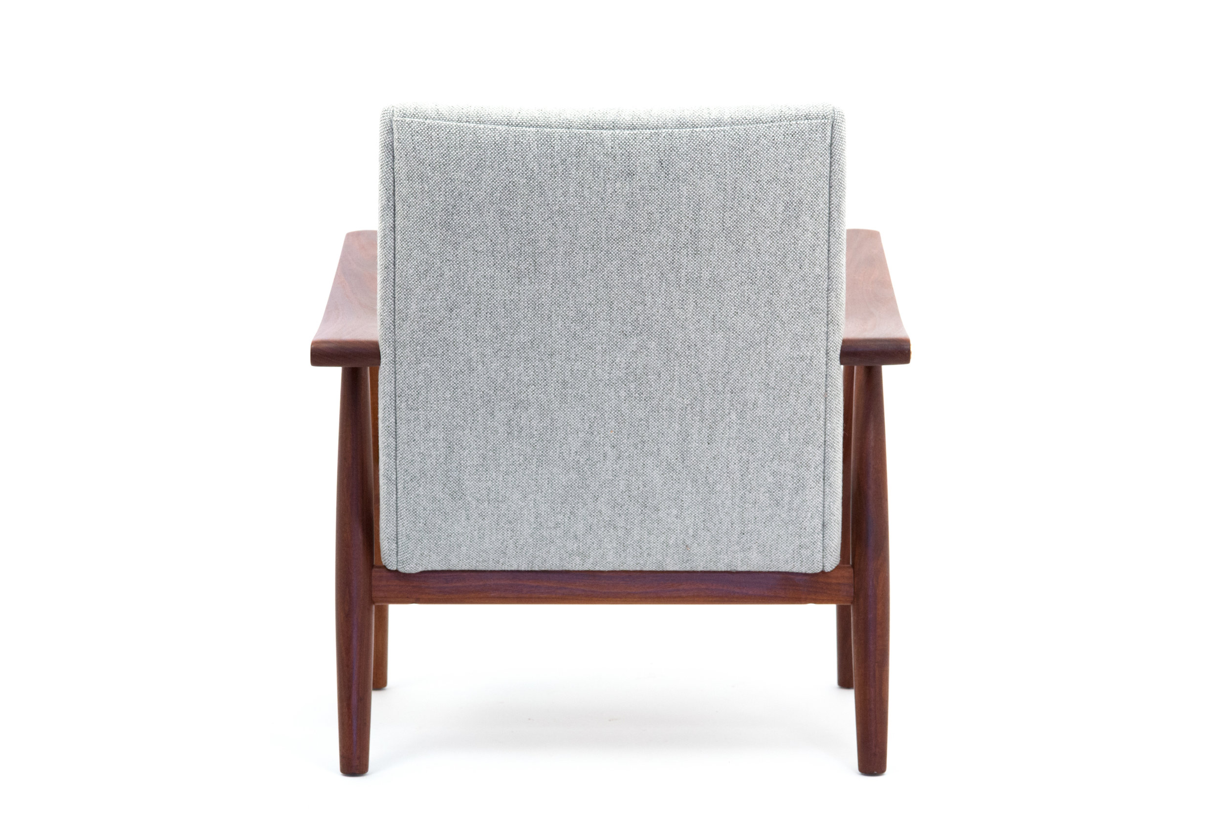 2nd Grey chair 3 copy.jpg