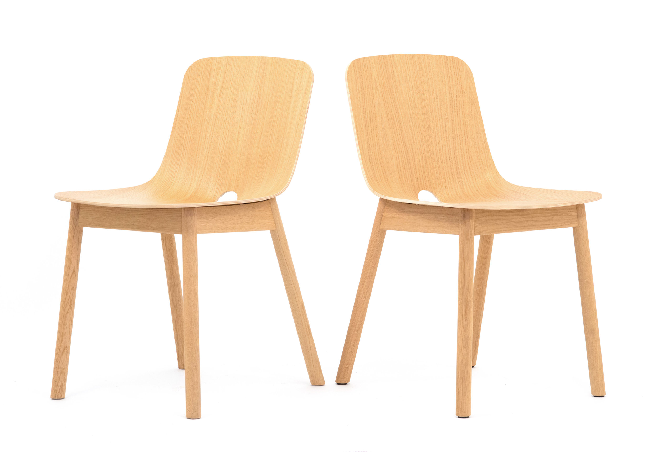 Finish chairs 2 copy.jpg