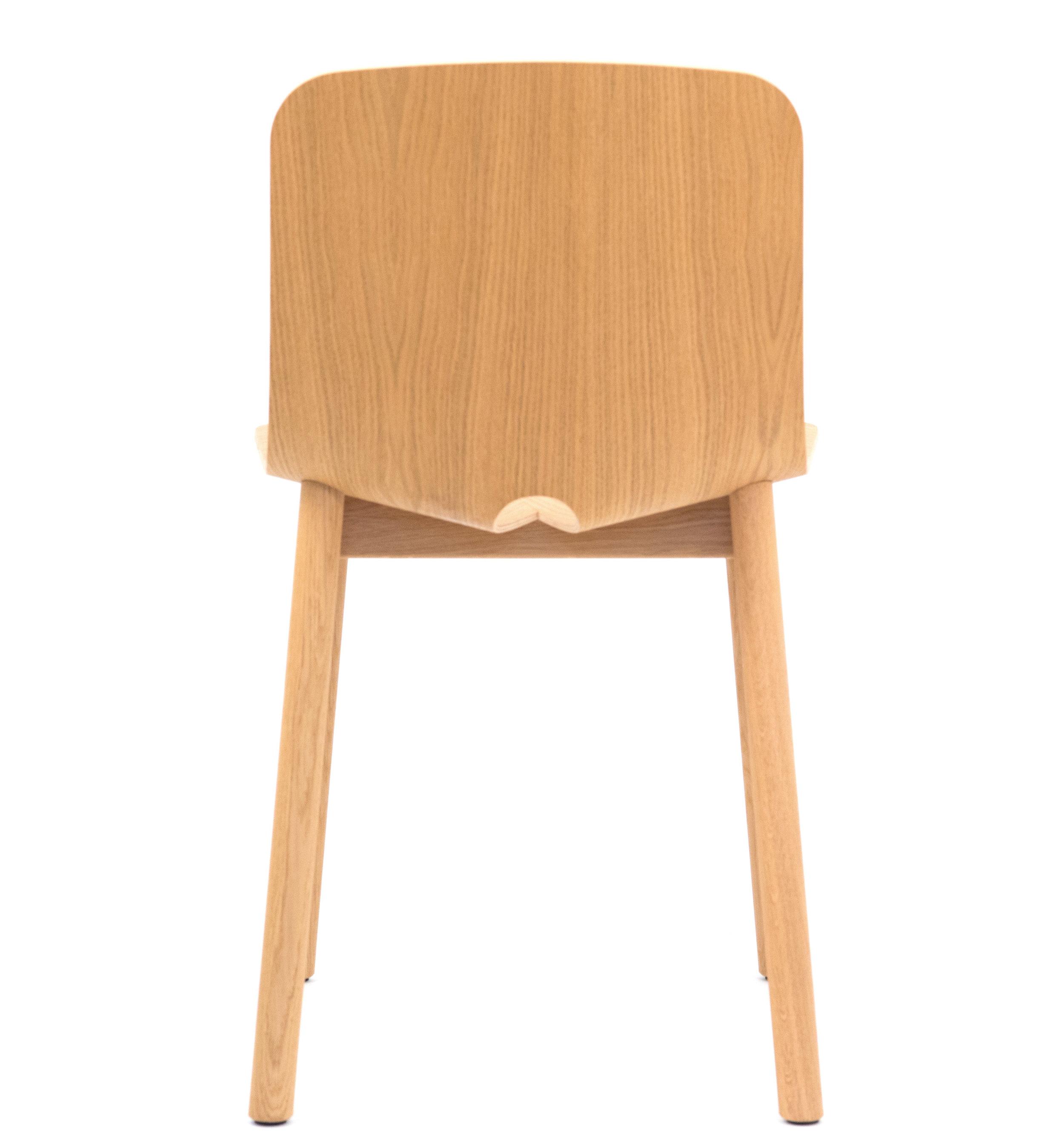 Finish chairs 5 copy.jpg