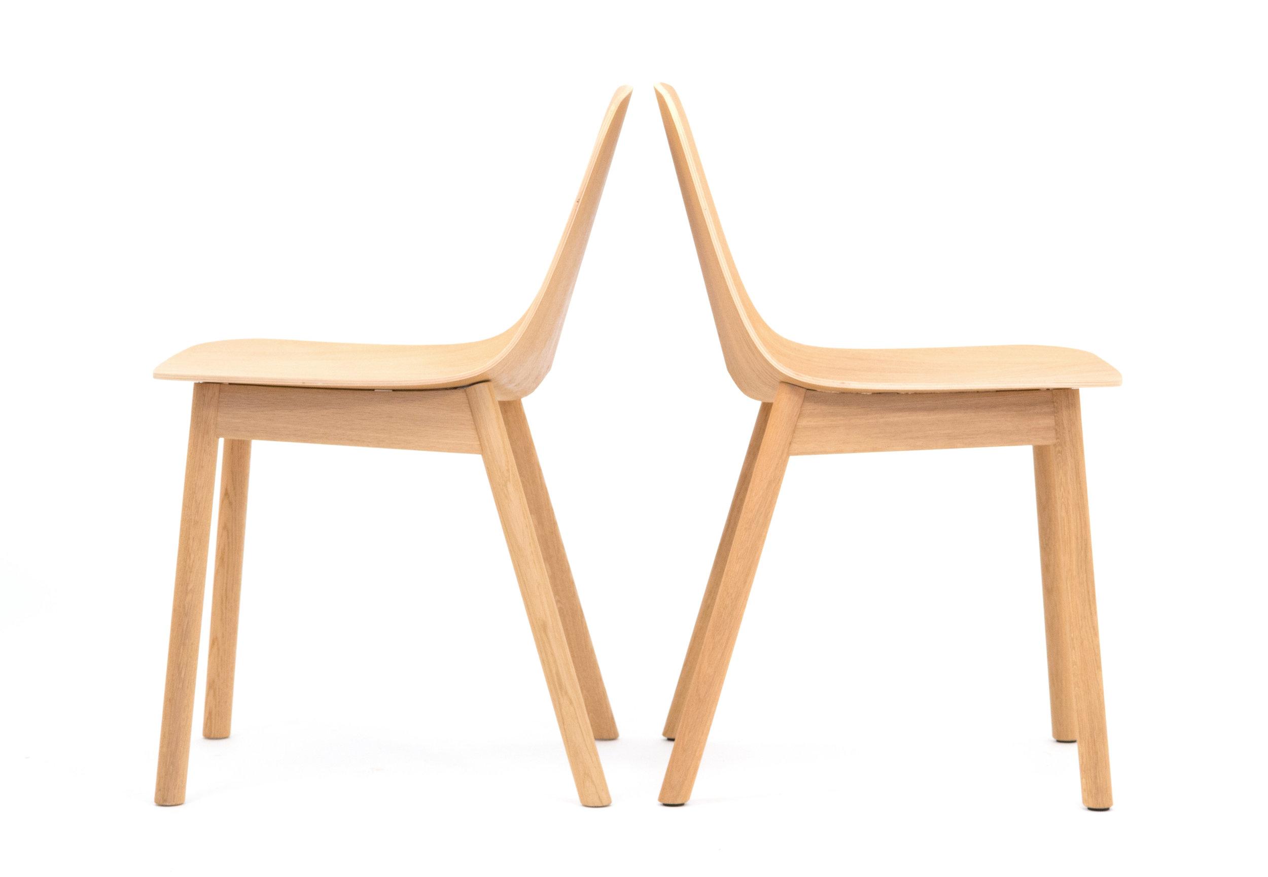 Finish chairs 8 copy.jpg
