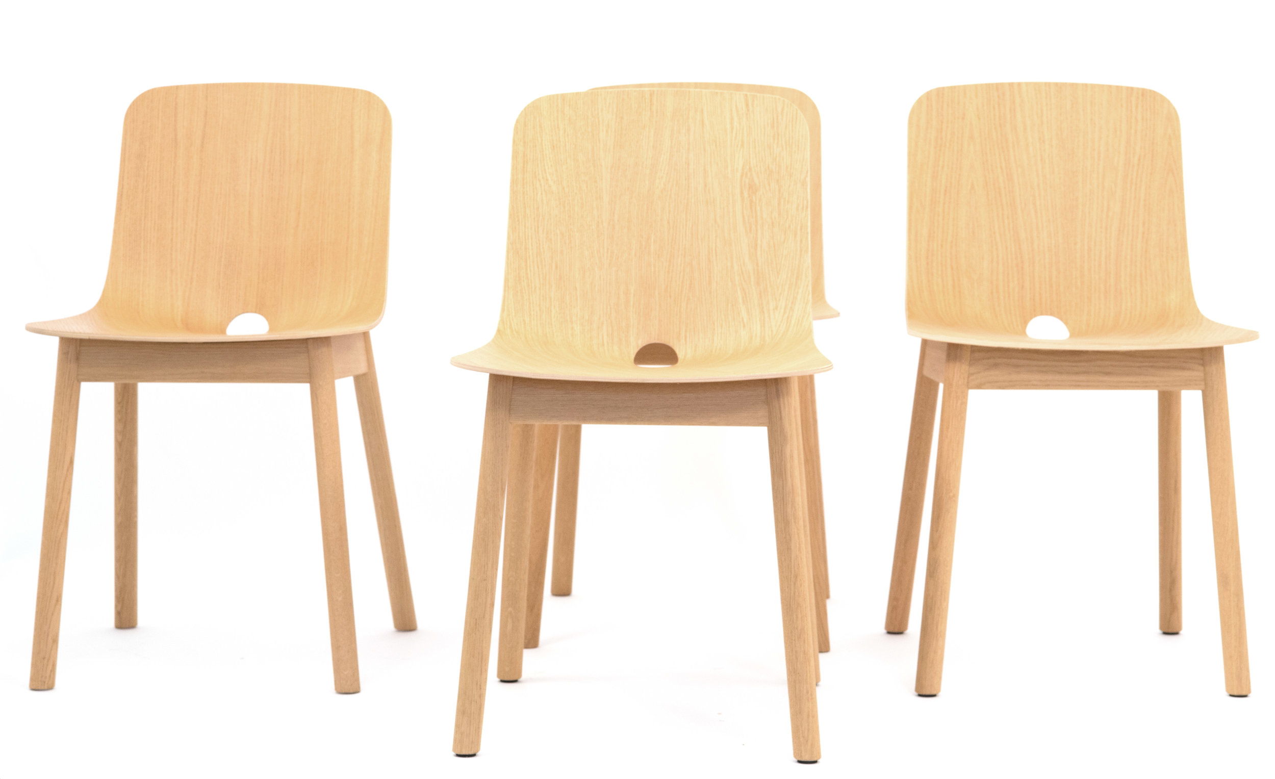 Finish chairs copy.jpg