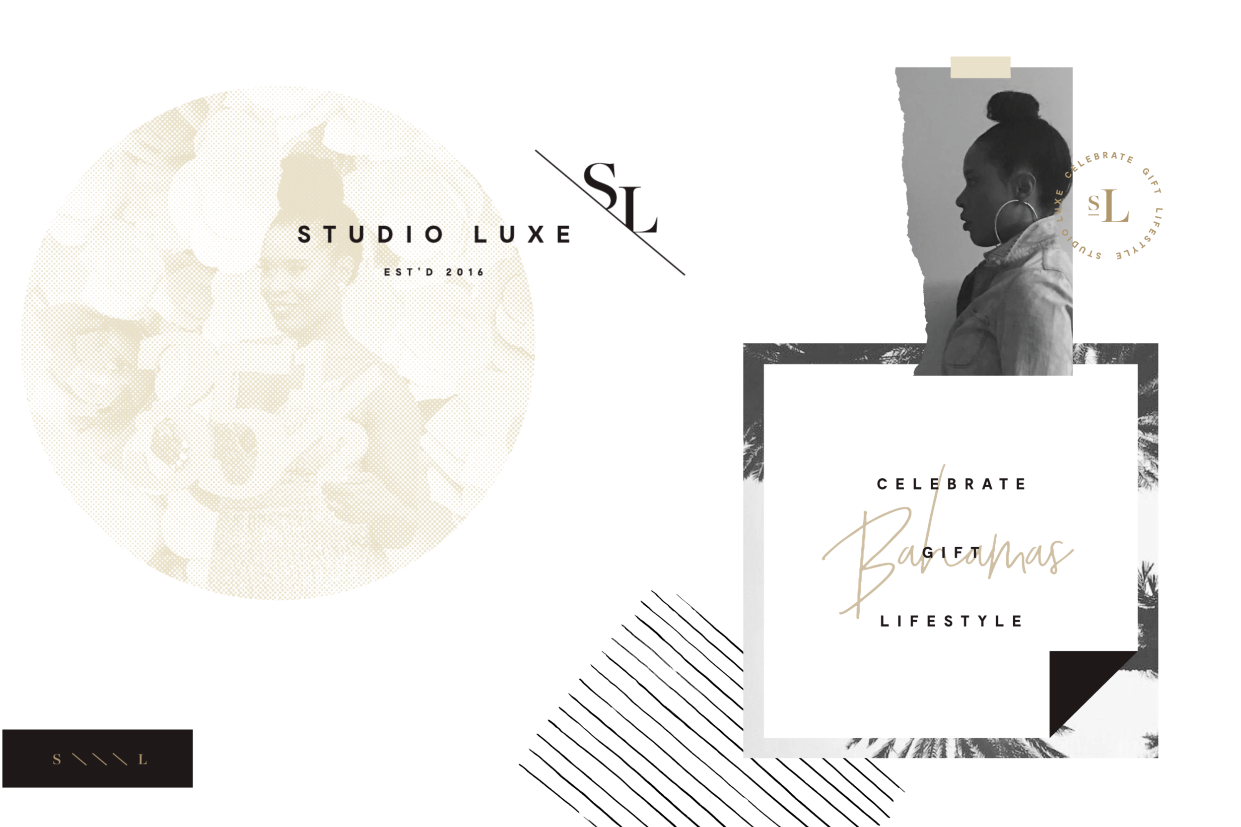 Studio Luxe Story Board 6.png