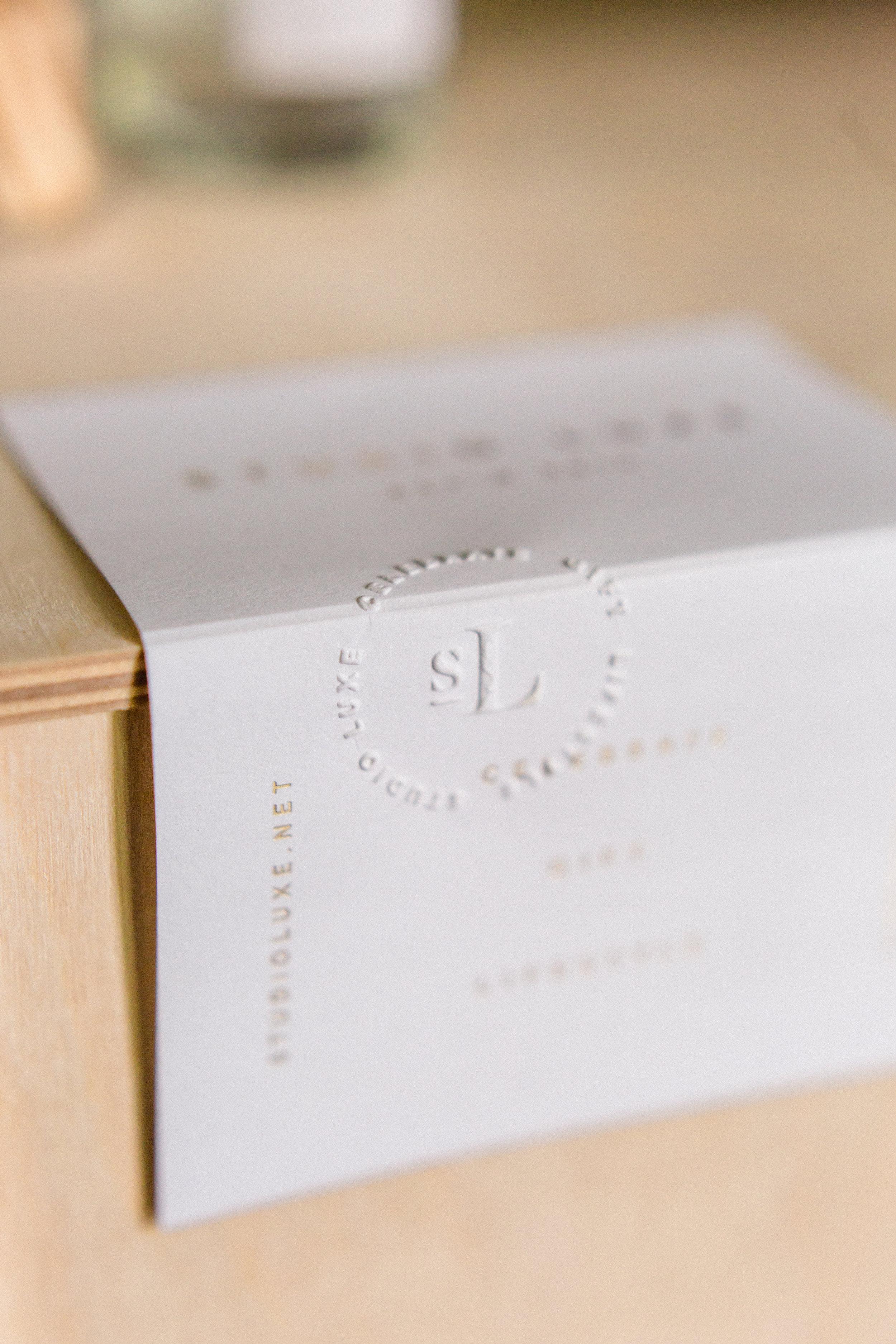 Studio Luxe - Brand Photo Shoot 2018-292.jpg