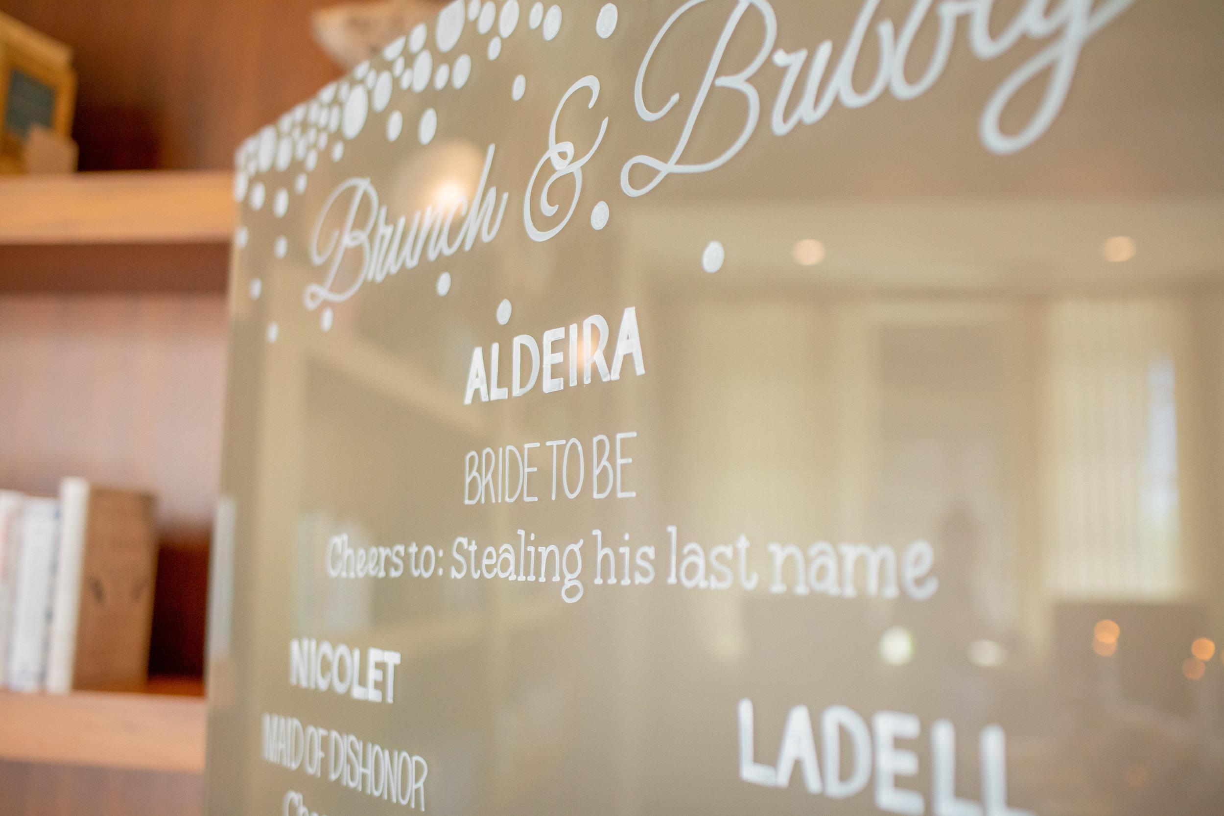 Studio Luxe-BridesmaidBrunch-22.jpg