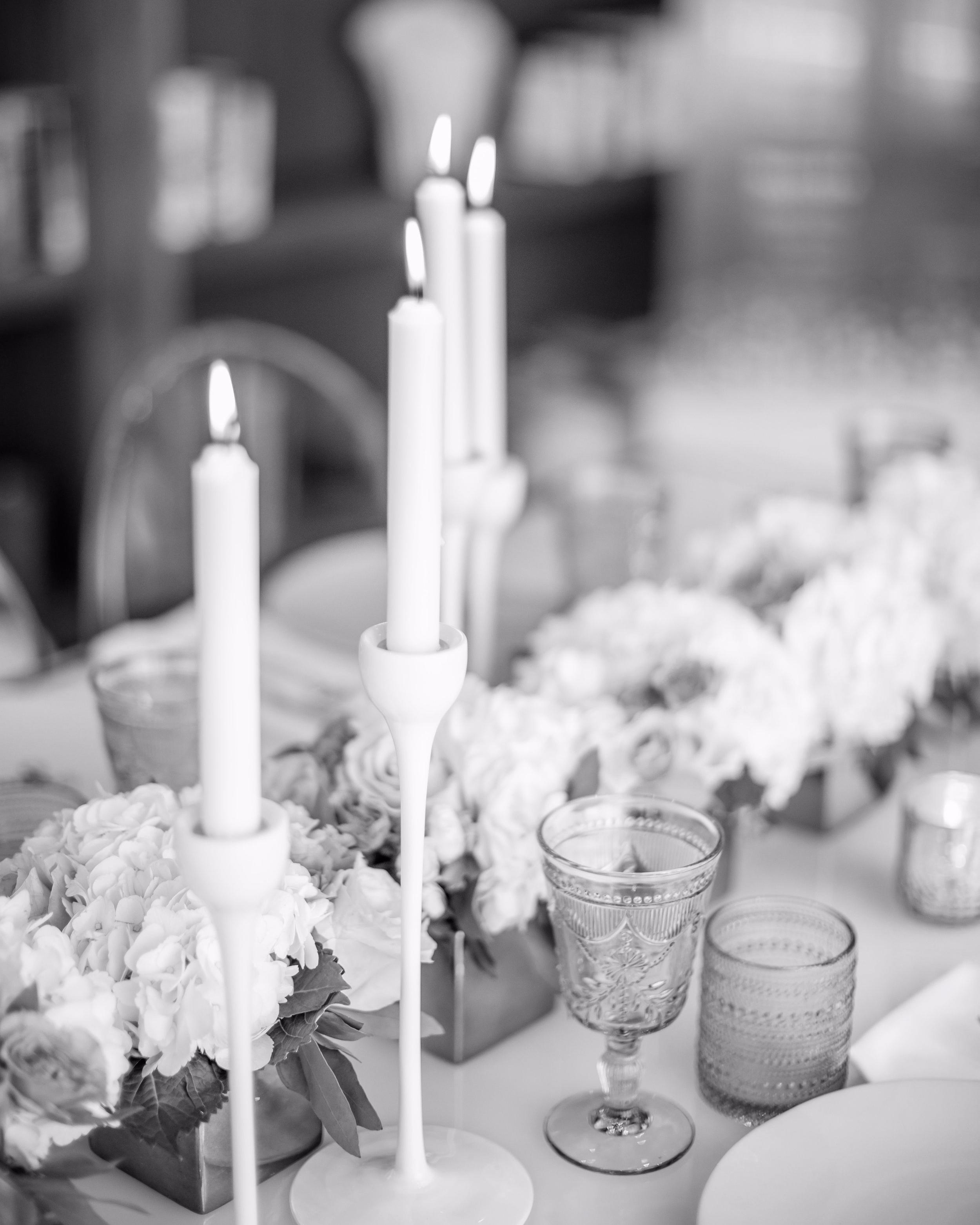 bridesmaid brunch