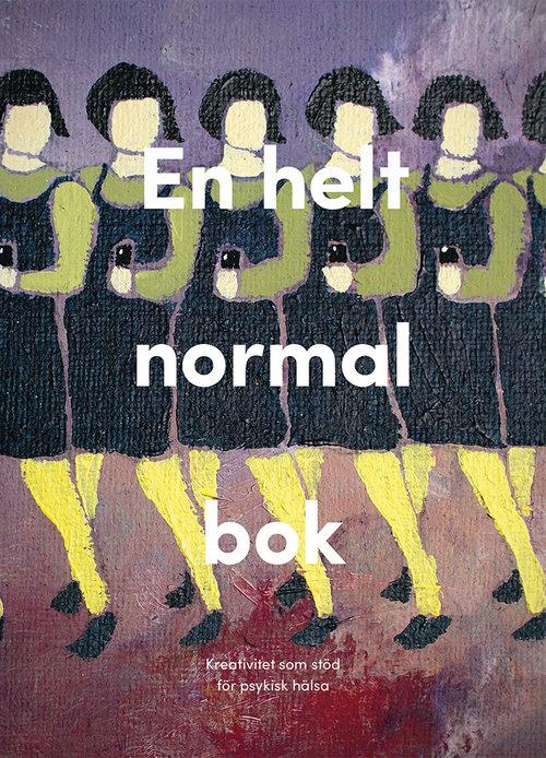 FS_En-helt-normal-bok_framsida.jpg