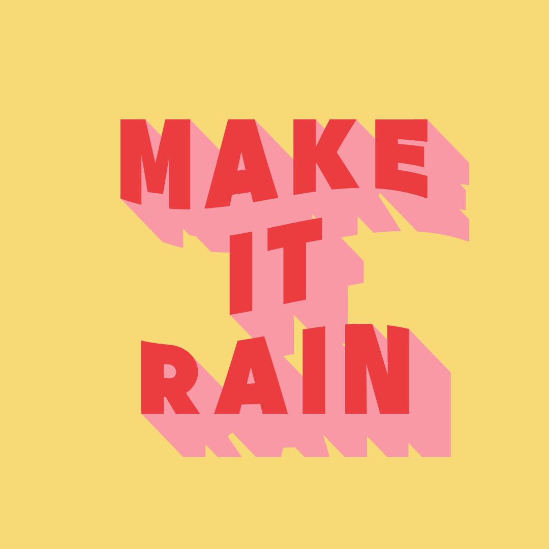 Umbrella_Social Posts_4.jpg