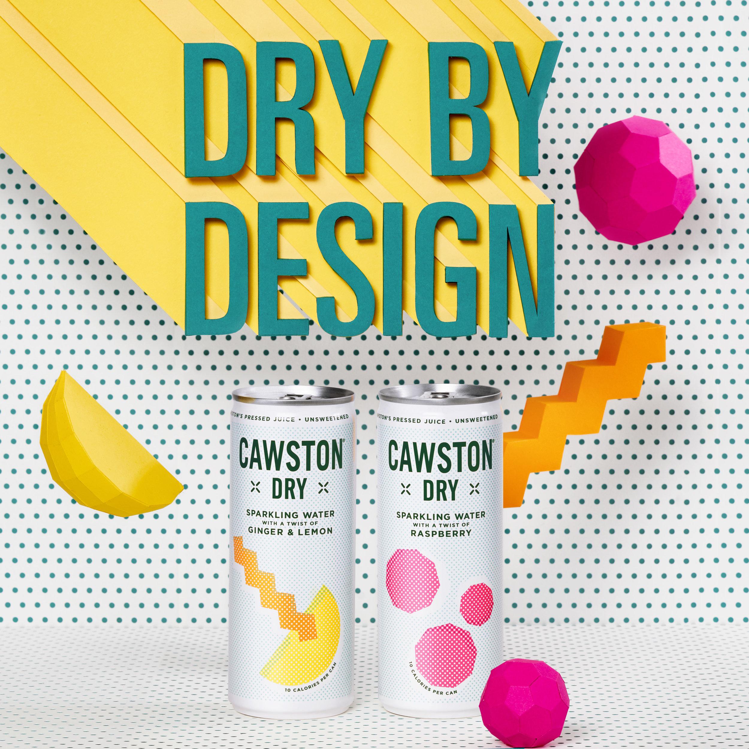 CawstonDry_Social_DRY.jpg