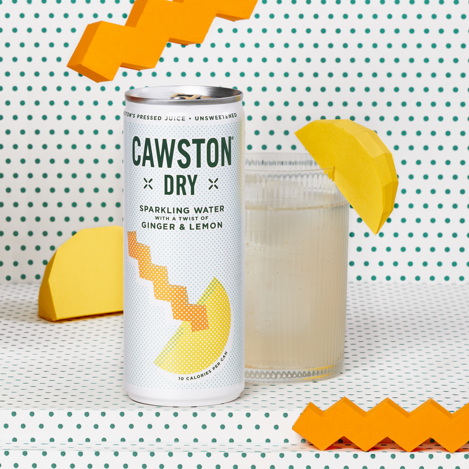 CawstonDry_Social_ginger_serve.jpg