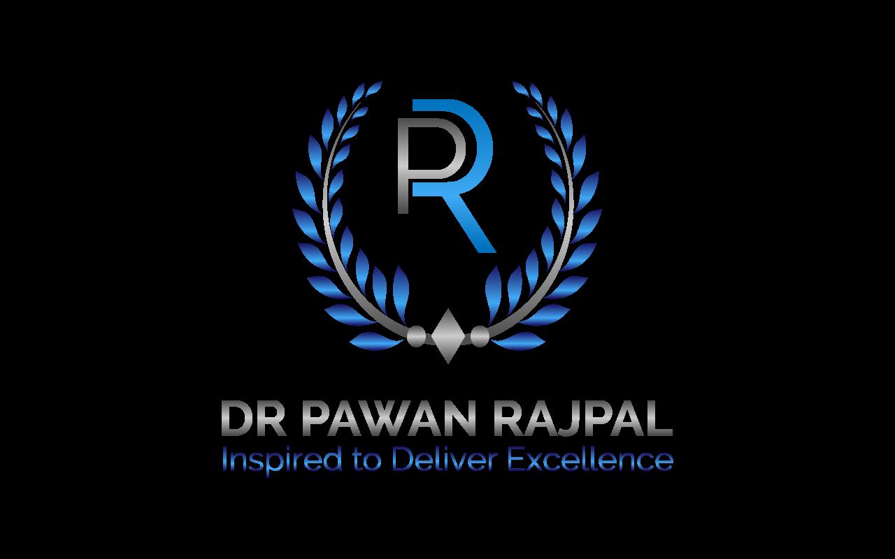 DrPawanRajpal5.png