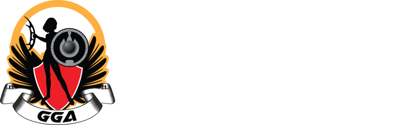 Geek-Girl-Authority-logo_NAME_LARGE.png