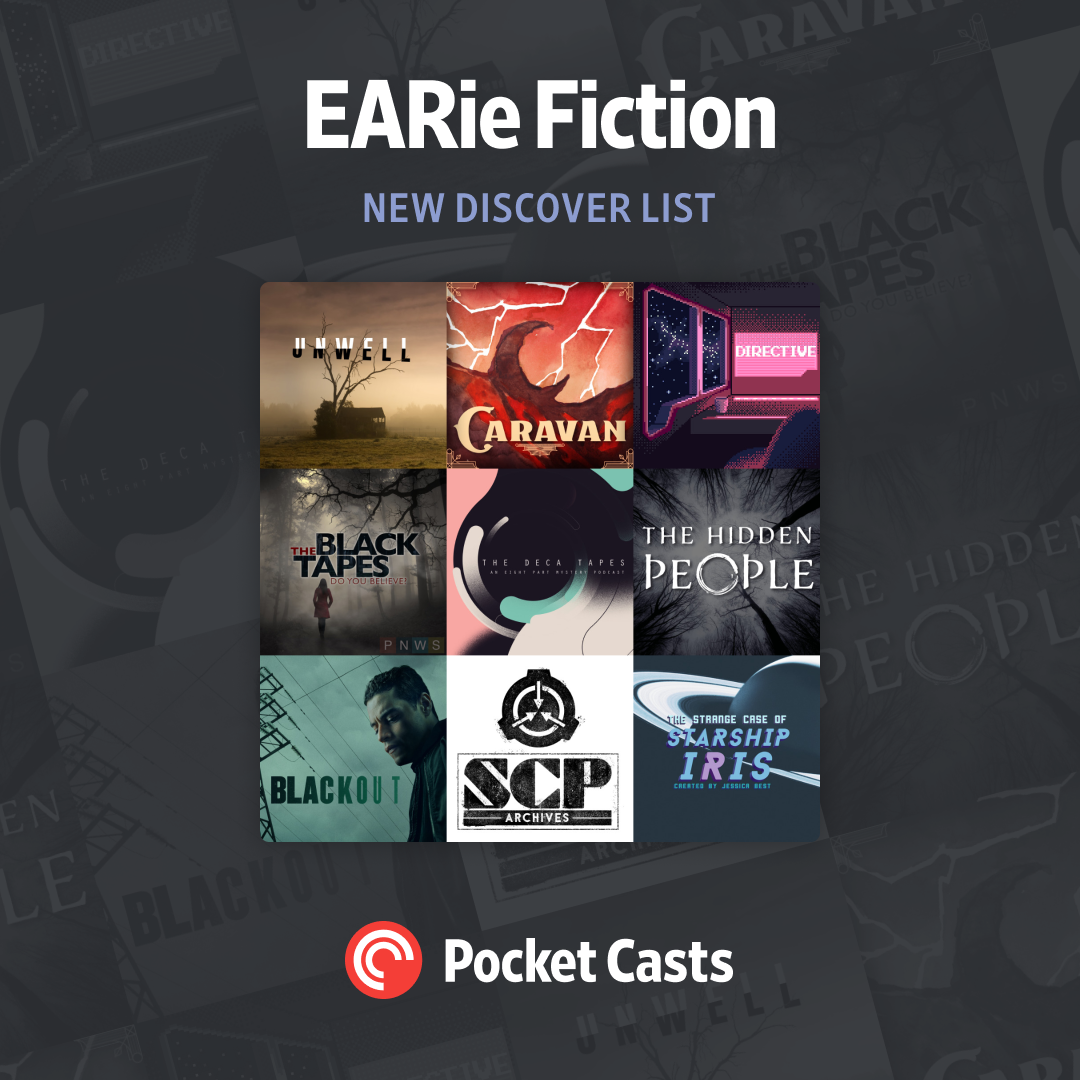 EARie - Title One.png