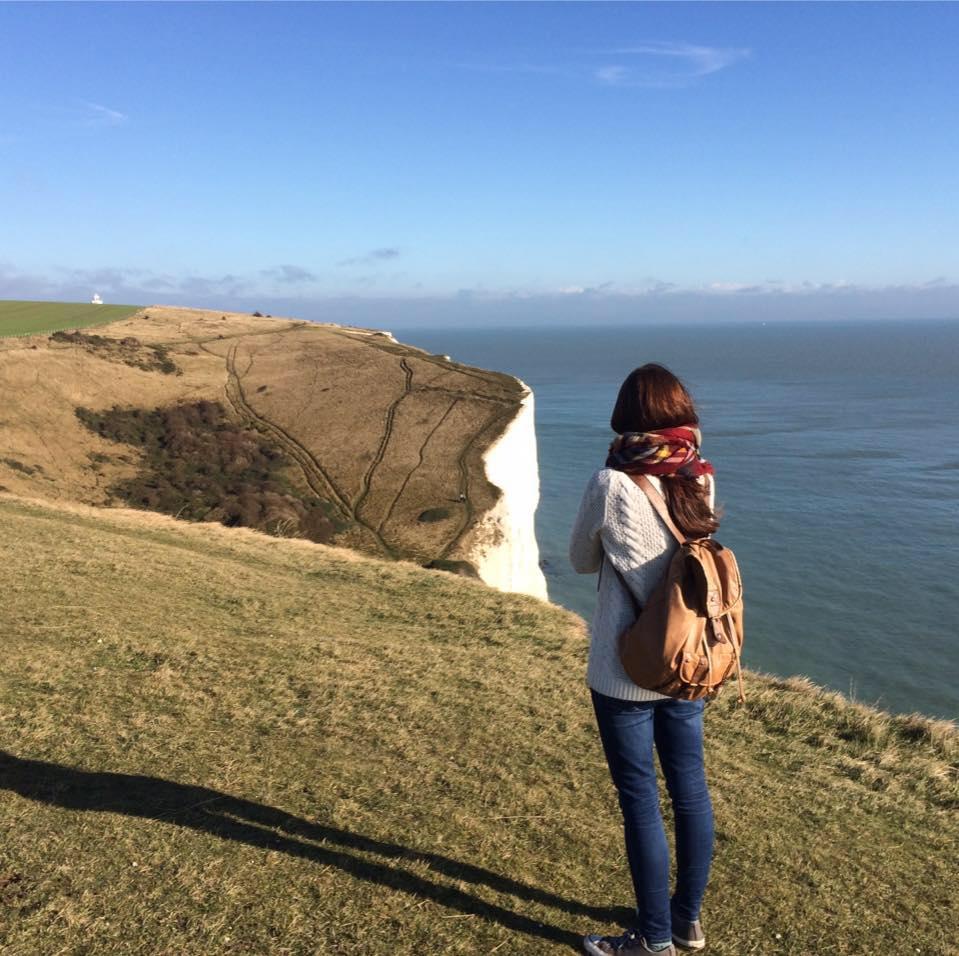 Best walks in Kent -