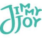 Jimmy Joy.jpeg