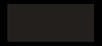 kamp-galleria-logo-web (1).png