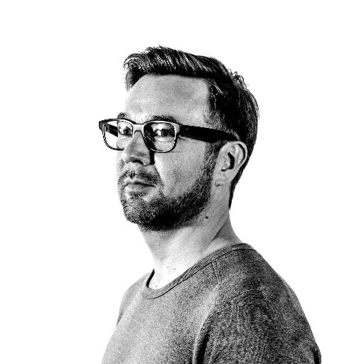 Jarkko Penttila is a sparring partner in business building and financing for startups and growth companies. Previously worked at VC firms.