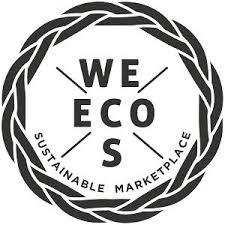 weecos logo.jpeg