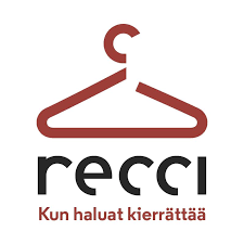 recci coat hanger.png