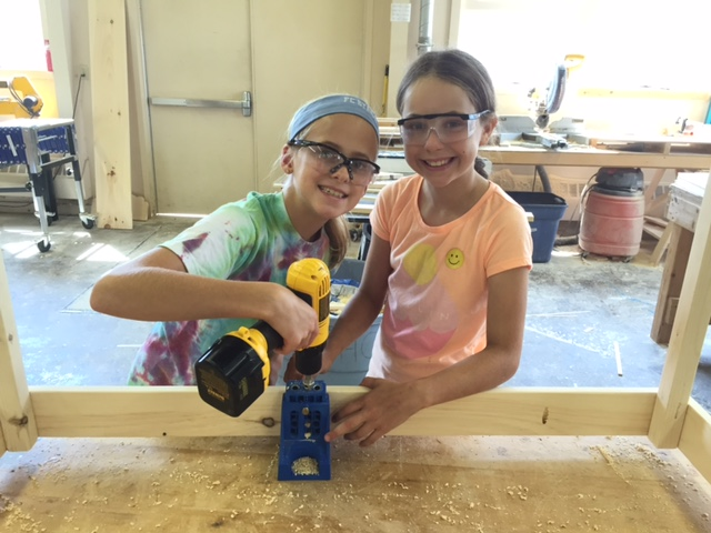 girls in woodshop (2).jpg