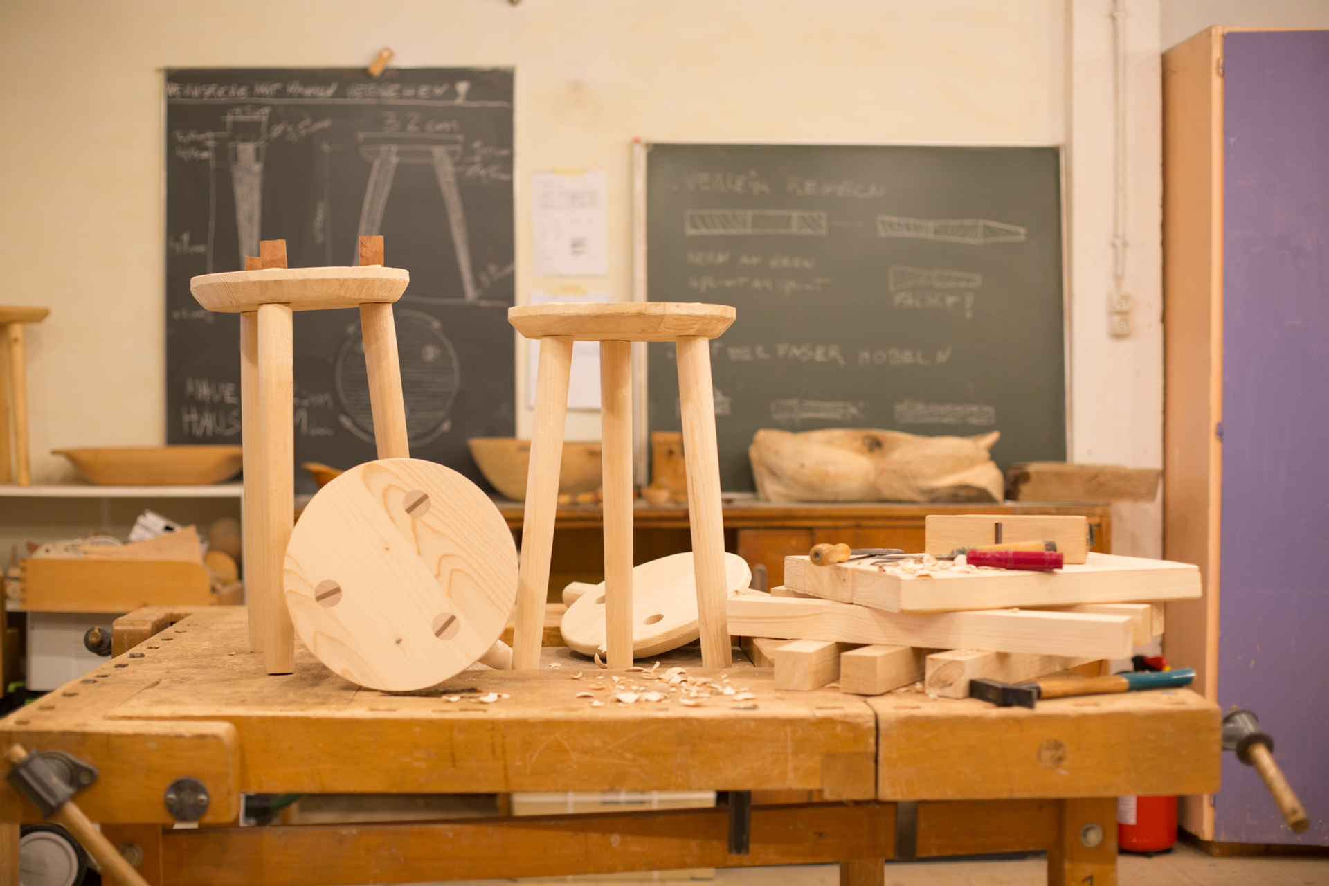 steinerschule-9513.jpg