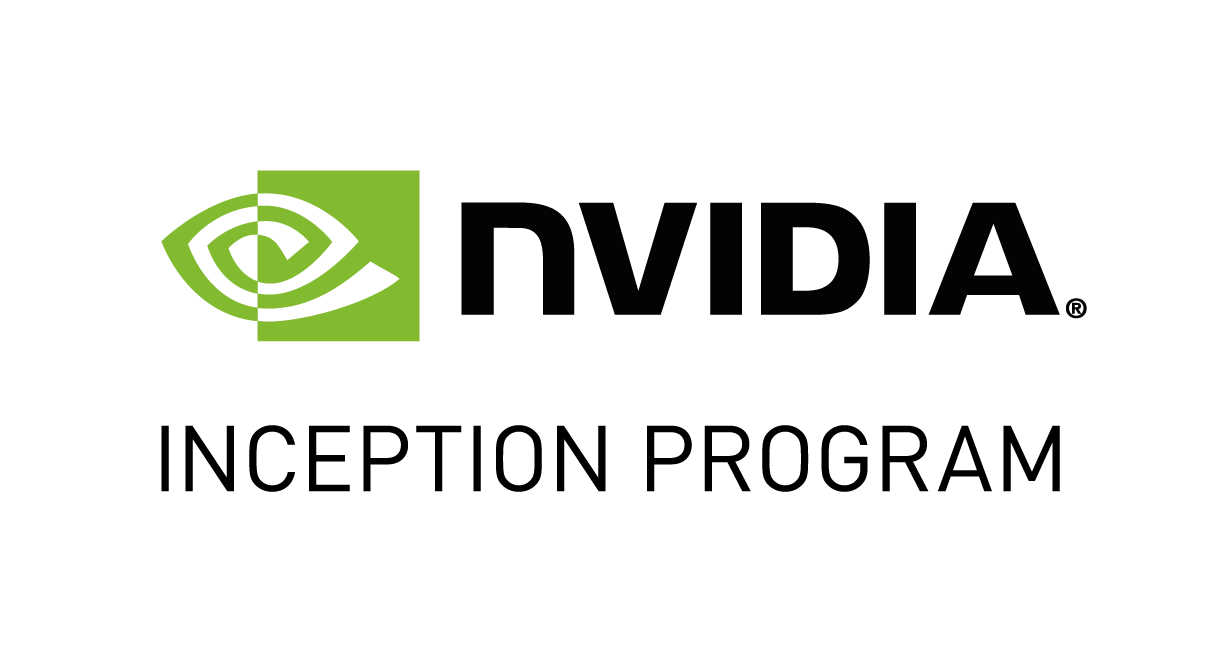 NV_Inception_Program_Logo_NV_Inception_Logo_H_CMYK.png