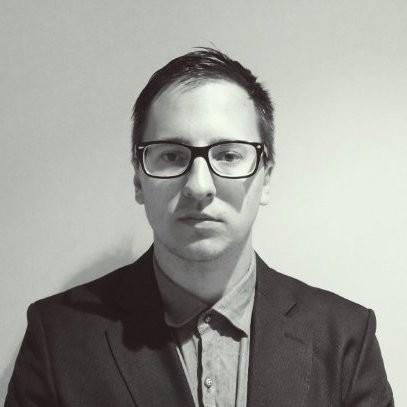 Francisco: Consultant