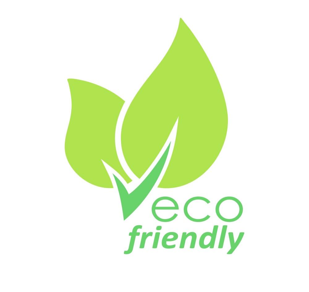 eco-friendly-green-leaves-logo-vector-8697397.jpg