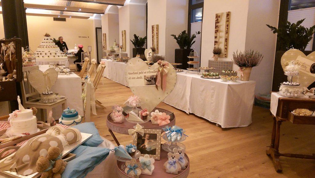 Loveside-Hochzeitsmesse-im-Zürcher-Unterland-Zürich-Schweiz-Deko-Conffiseur.jpg