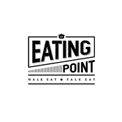Eating Point  Anaïs Demets  M: +32 (0)471 95 74 19  anais@eatingpoint.be  Rue de Theux 81, Ixelles