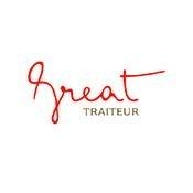 Great Traiteur  Christophe 'CeeKay' Konings T: +32 (0)2 880 87 80 M: +32 (0)472 11 08 27  ceekay@great-traiteur.be  Bd. Paepsem 8F, Anderlecht