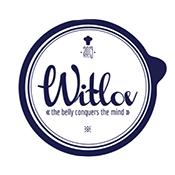 Witlov  Filip Fransen  M:+32 (0)484 82 94 25  filip@witlov.be  J. Lahaye straat, Brussels