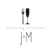J&M  Steven Decock T: +32 (0)3 877 88 10 M: +32 (0)475 95 56 10  steven.decock@jmcatering.be  Boomsestwg 28, Antwerp