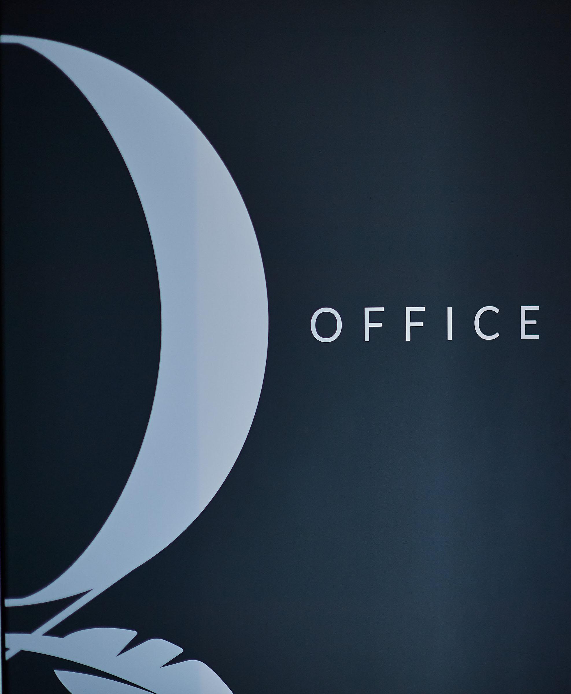 QP-office.jpg