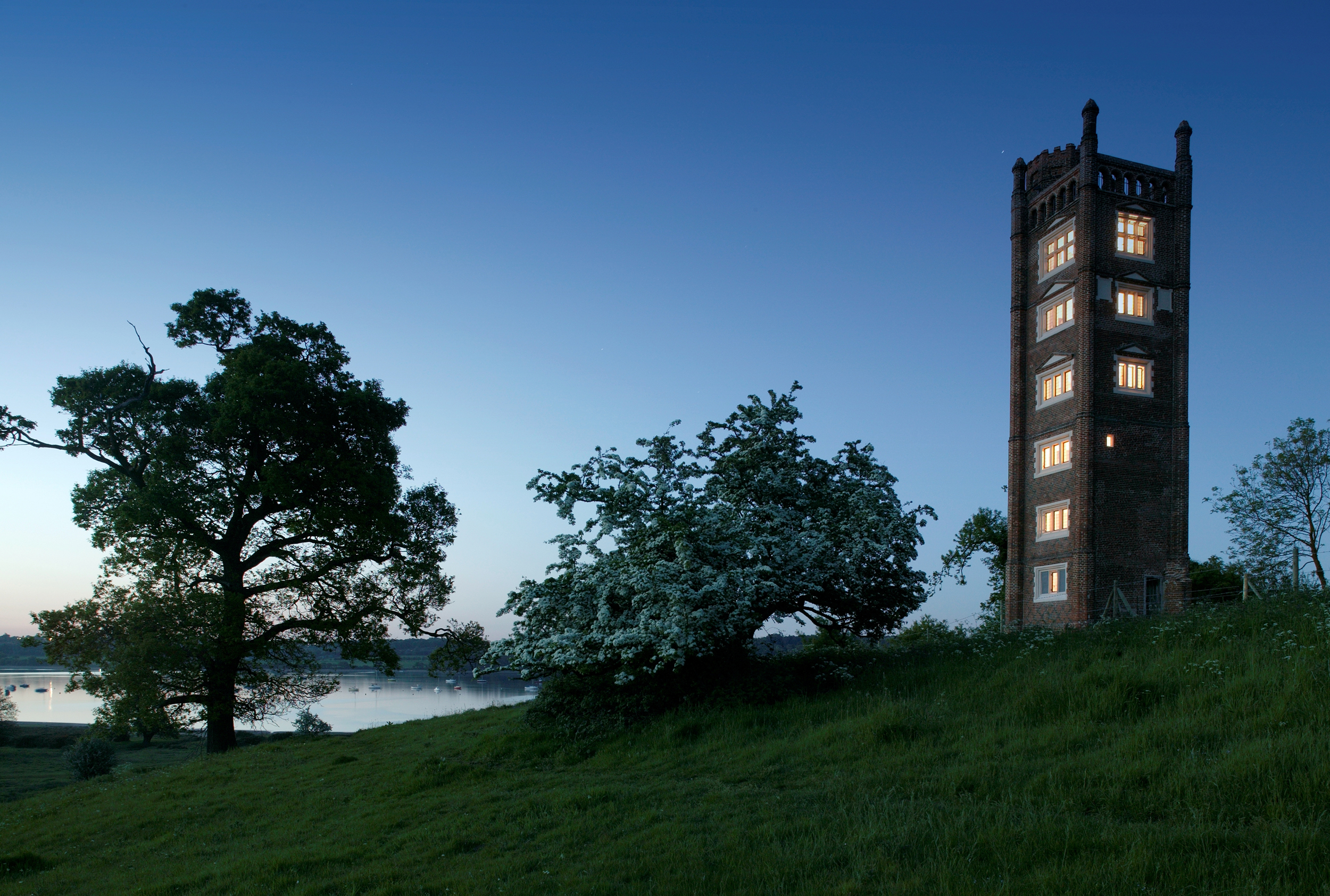 Freston Tower at dusk high res jpeg.jpg