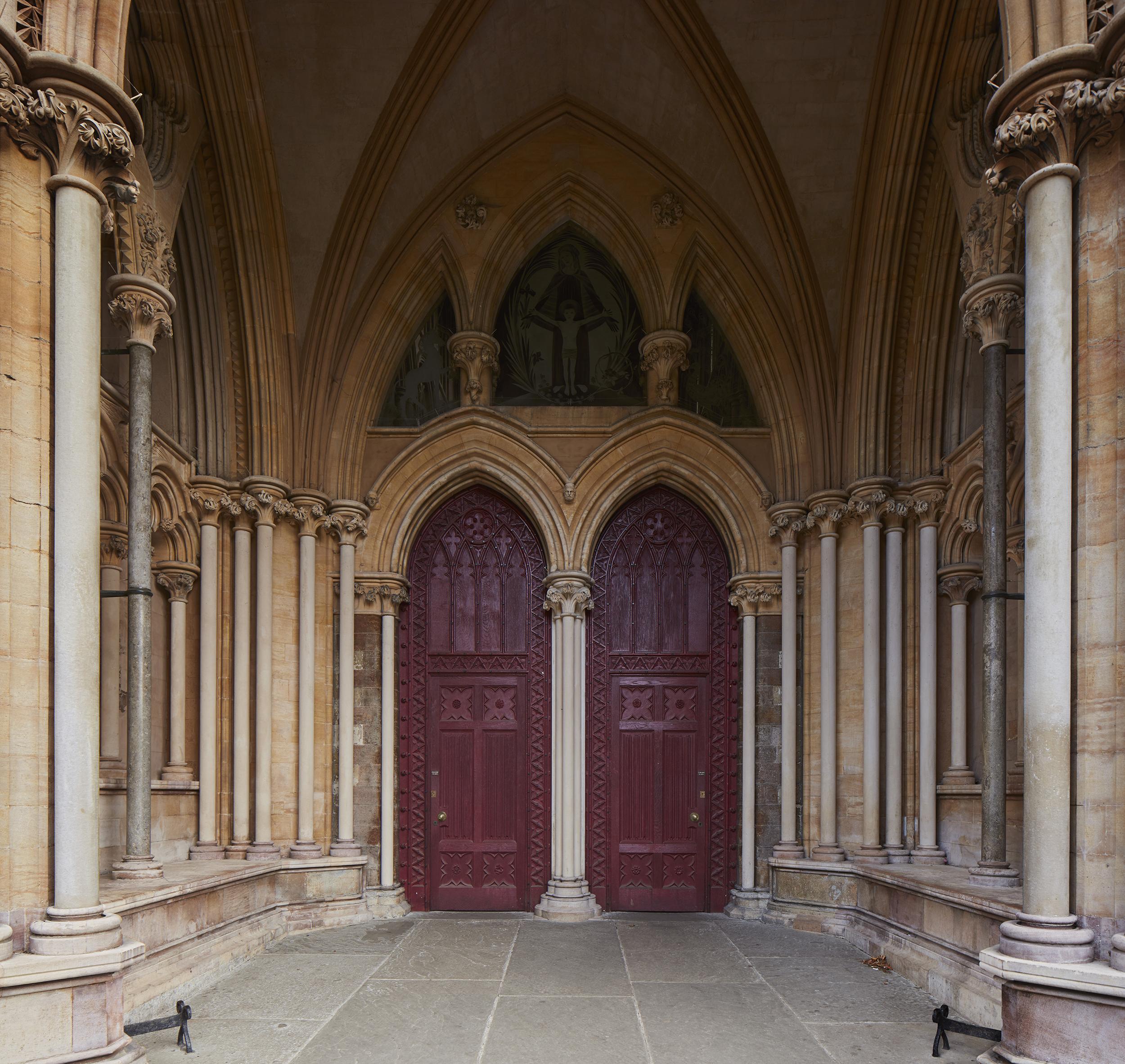 west front doors.jpg