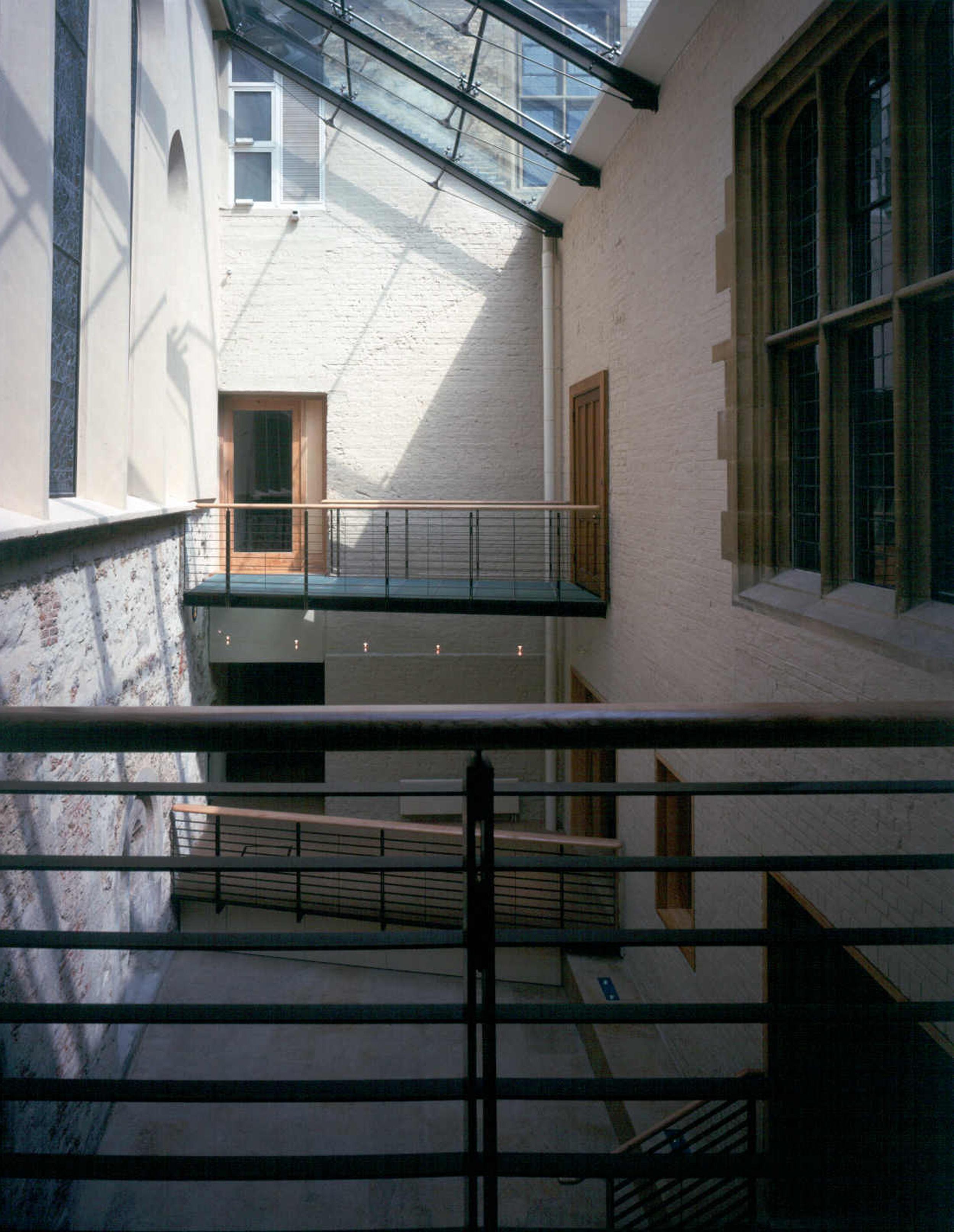 Gilbert- Lambeth Palace 03.jpg