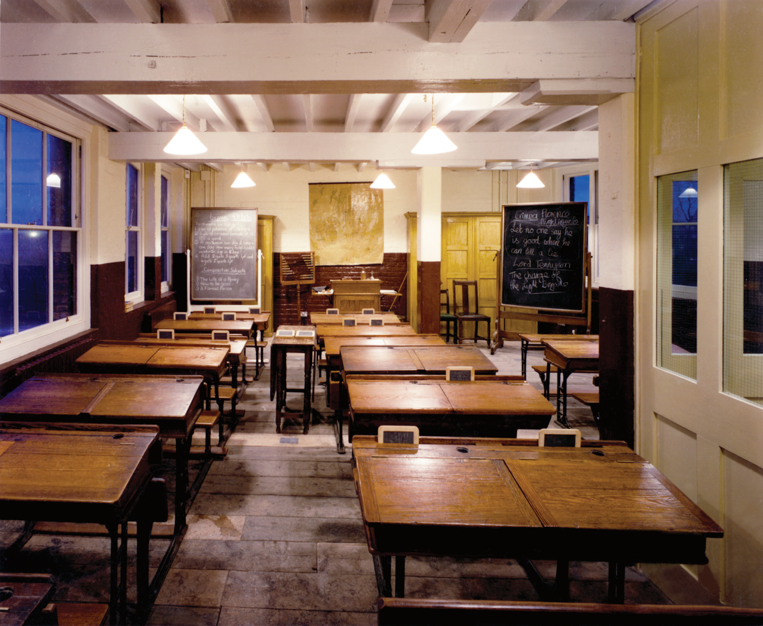 Ragged School 03.jpg