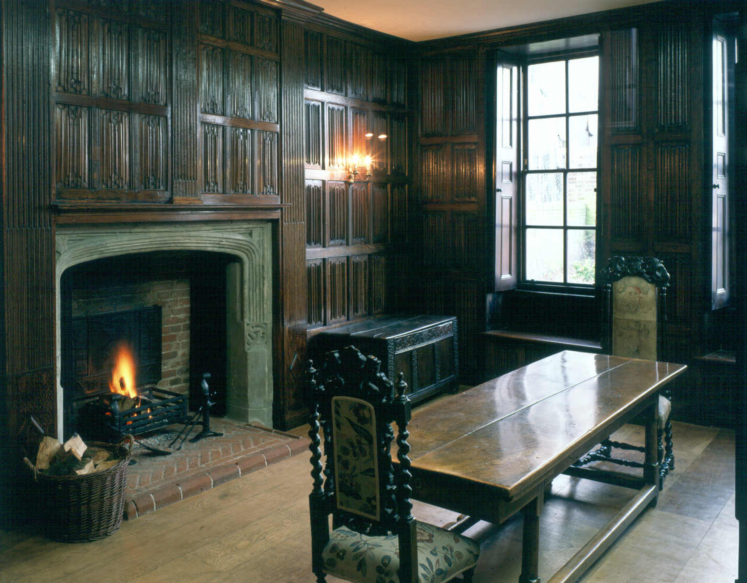 Sutton House 03.jpg