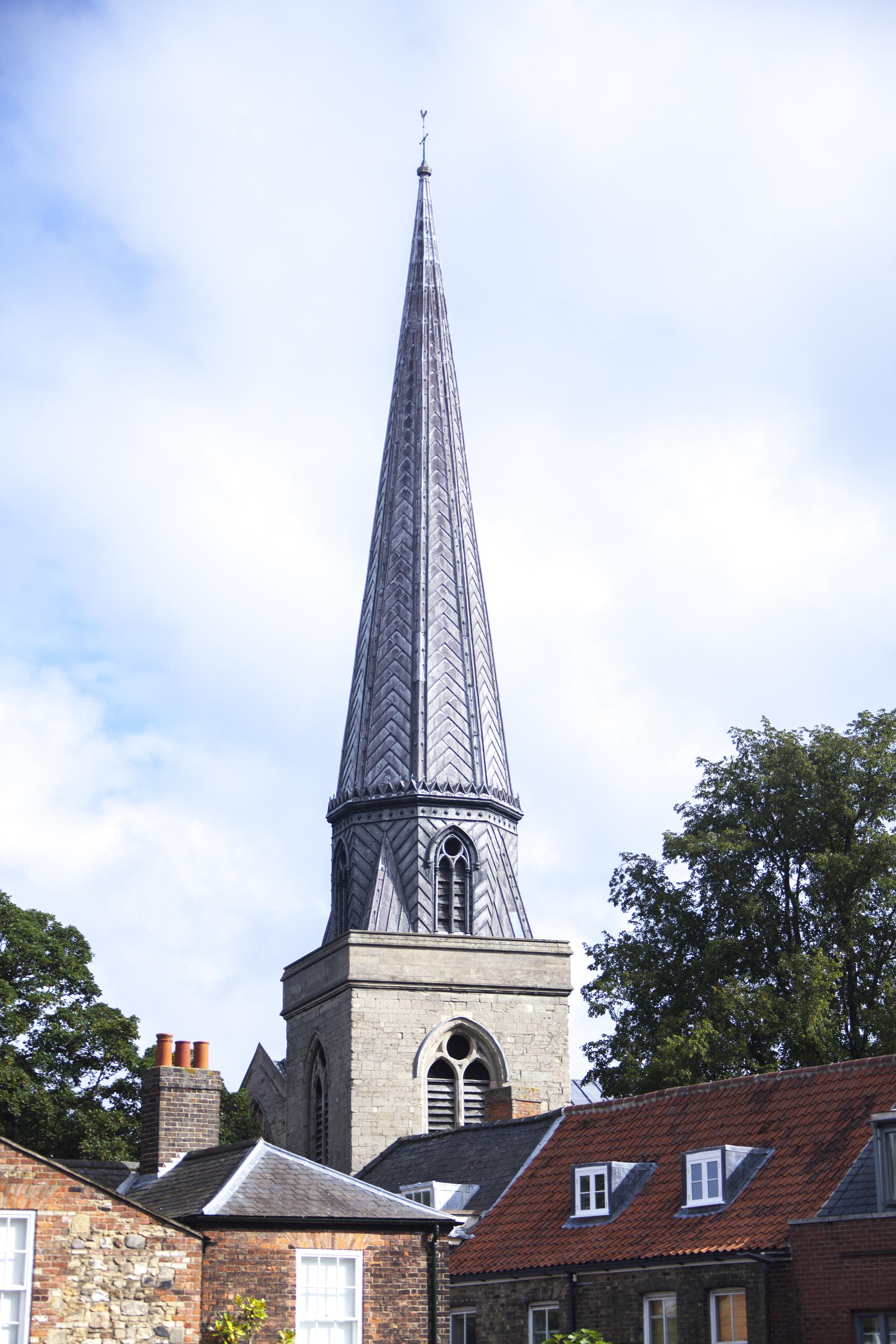 Saint Nicholas Kings Lynn 02.jpg