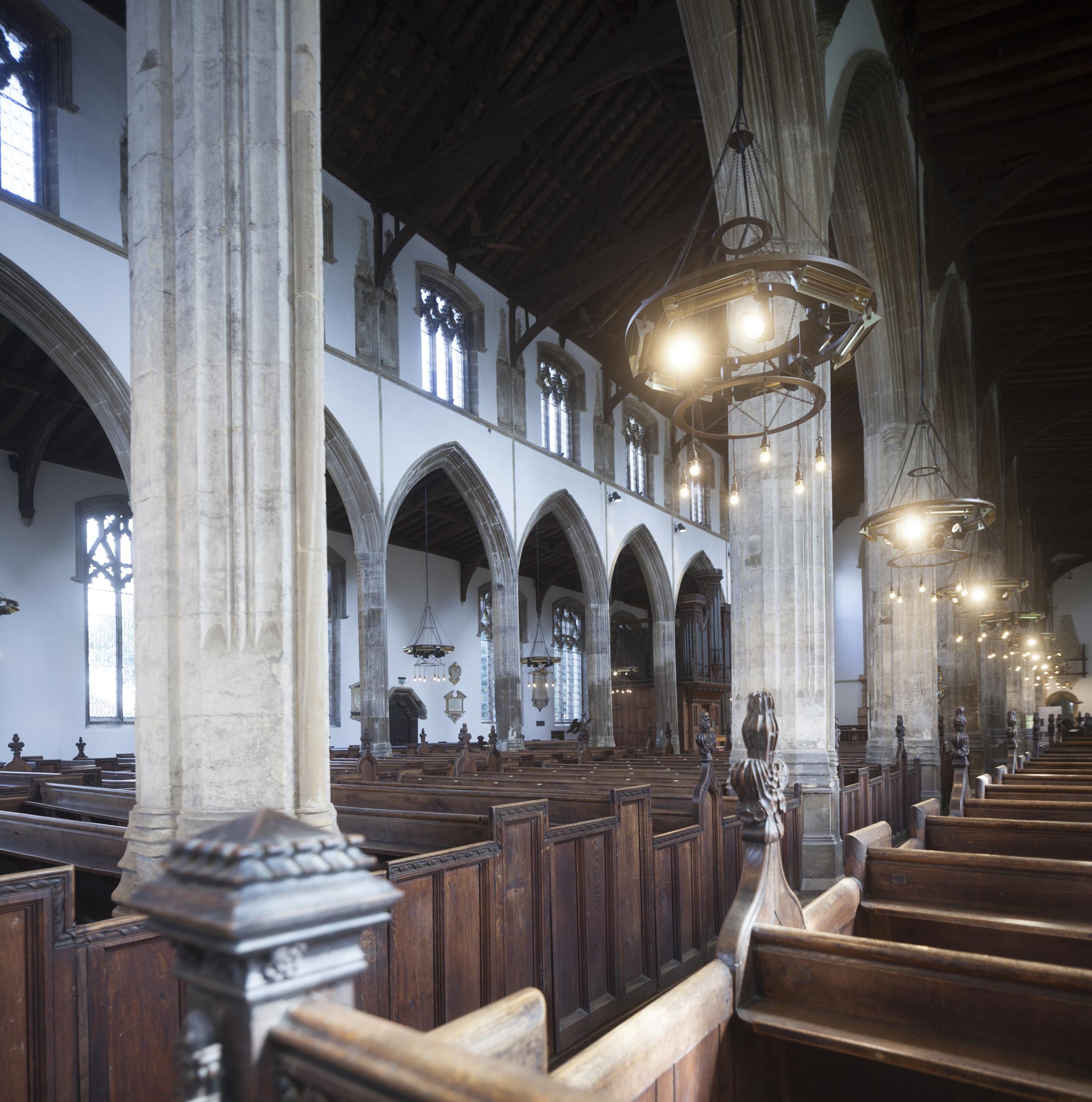 Saint Nicholas Kings Lynn 05.jpg