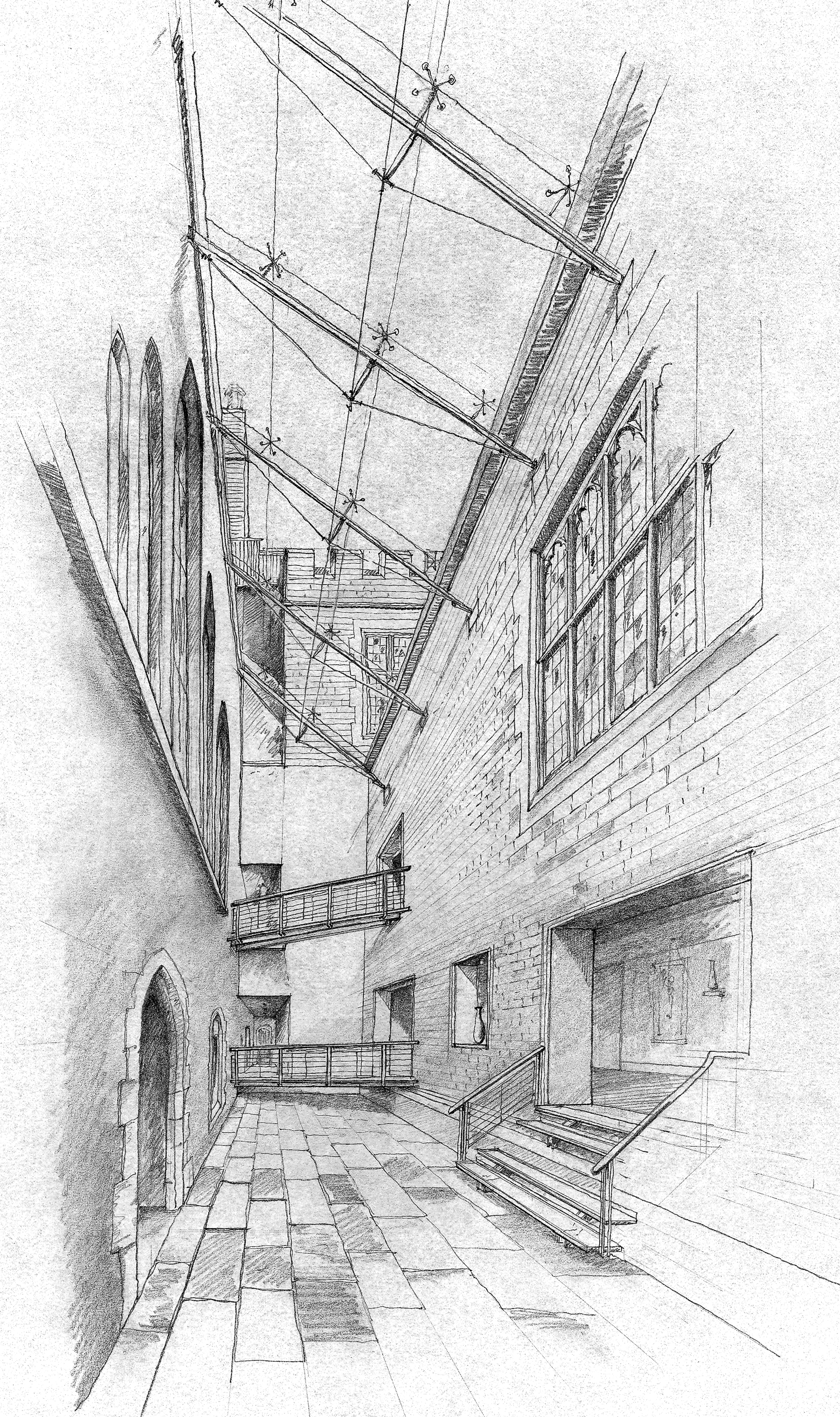 Interior drawing.jpg
