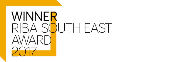 RIBA South East Logo.jpg