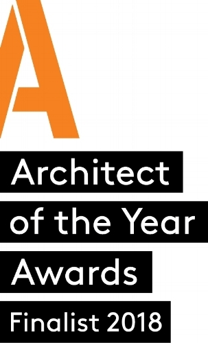 AYA_2018_shortlist_logo.jpg