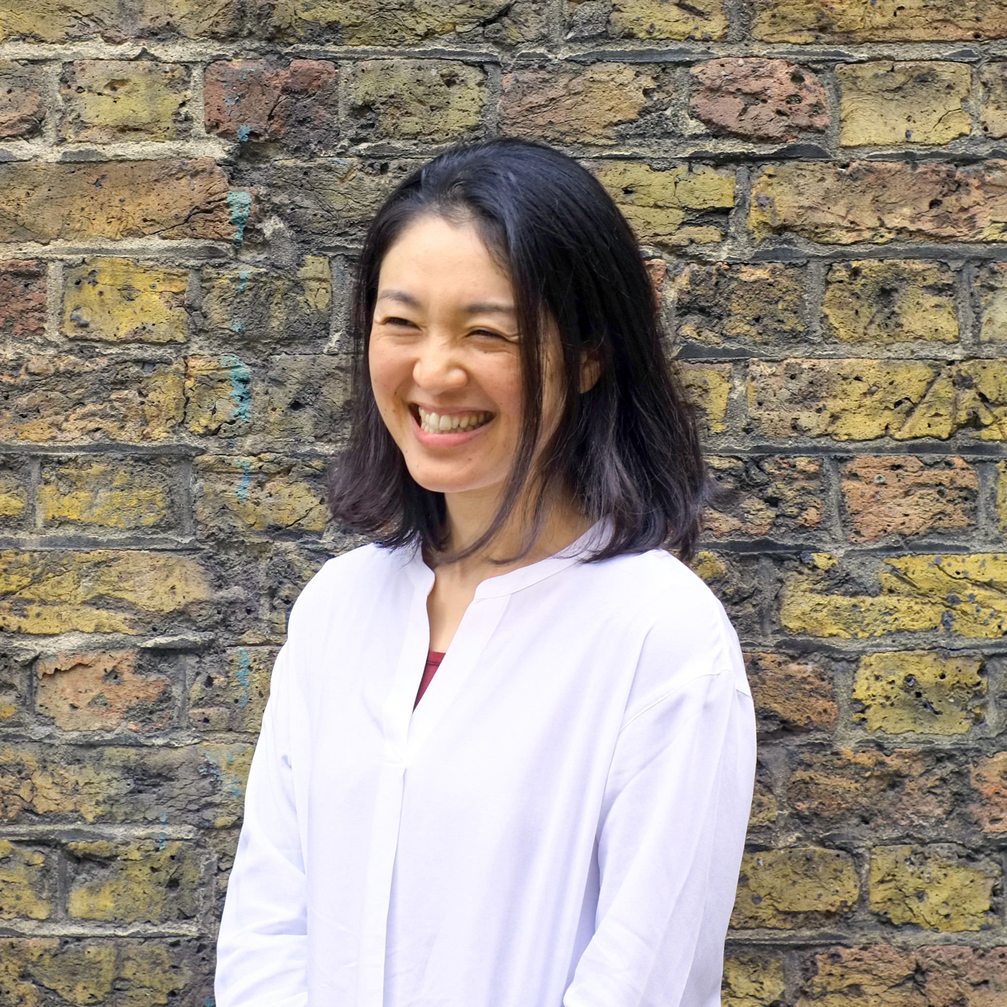 Aya cropped colour resized for website.jpg
