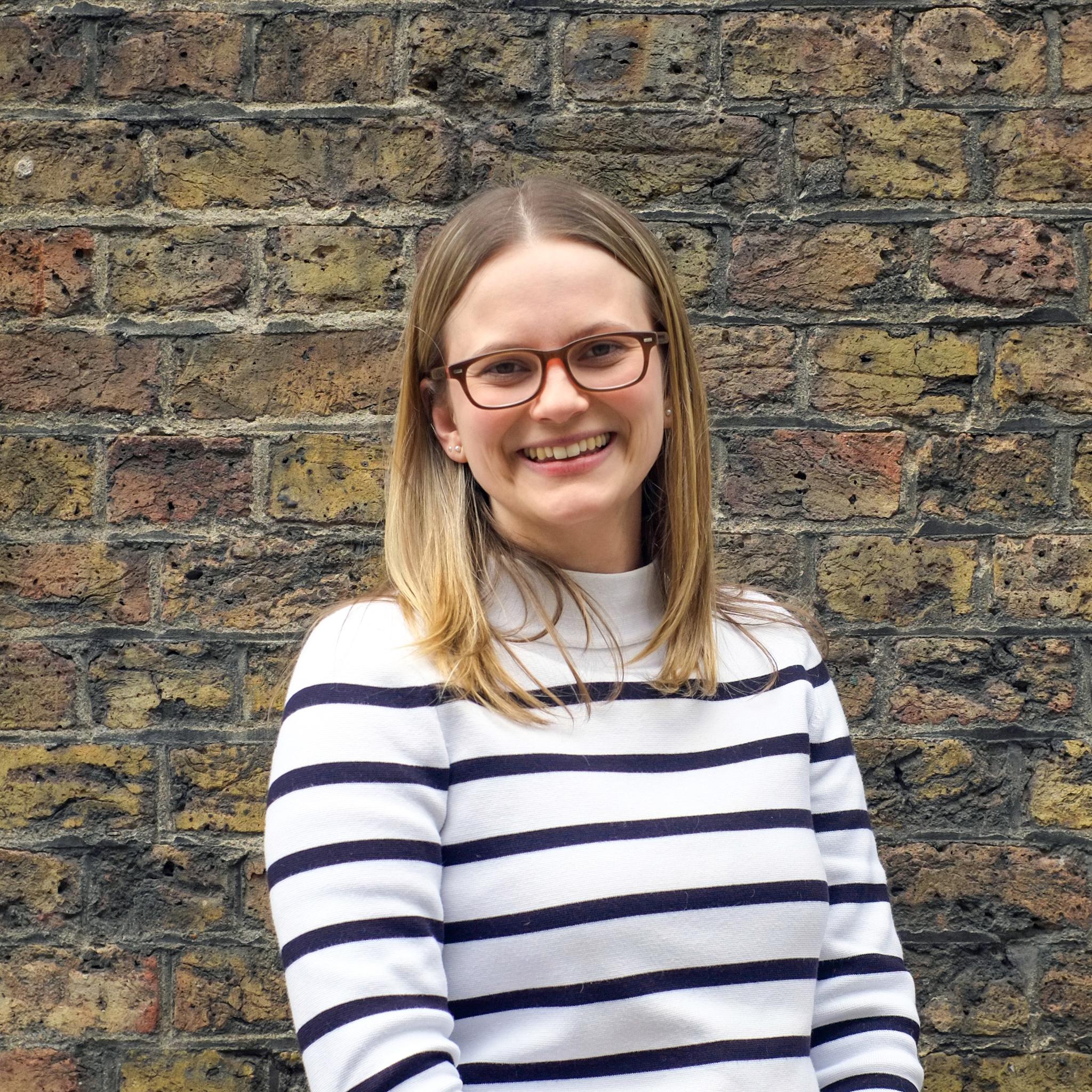 Rachel cropped colour resized for website.jpg