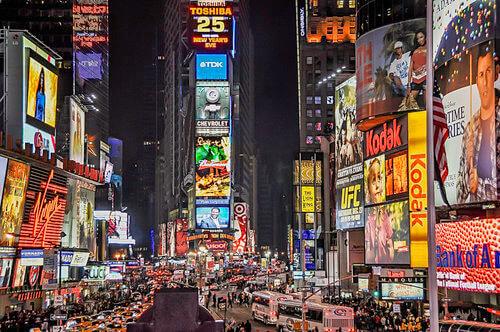 Times+Square+Branding.jpg