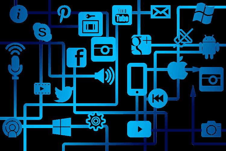 Social+Media+Icons.png