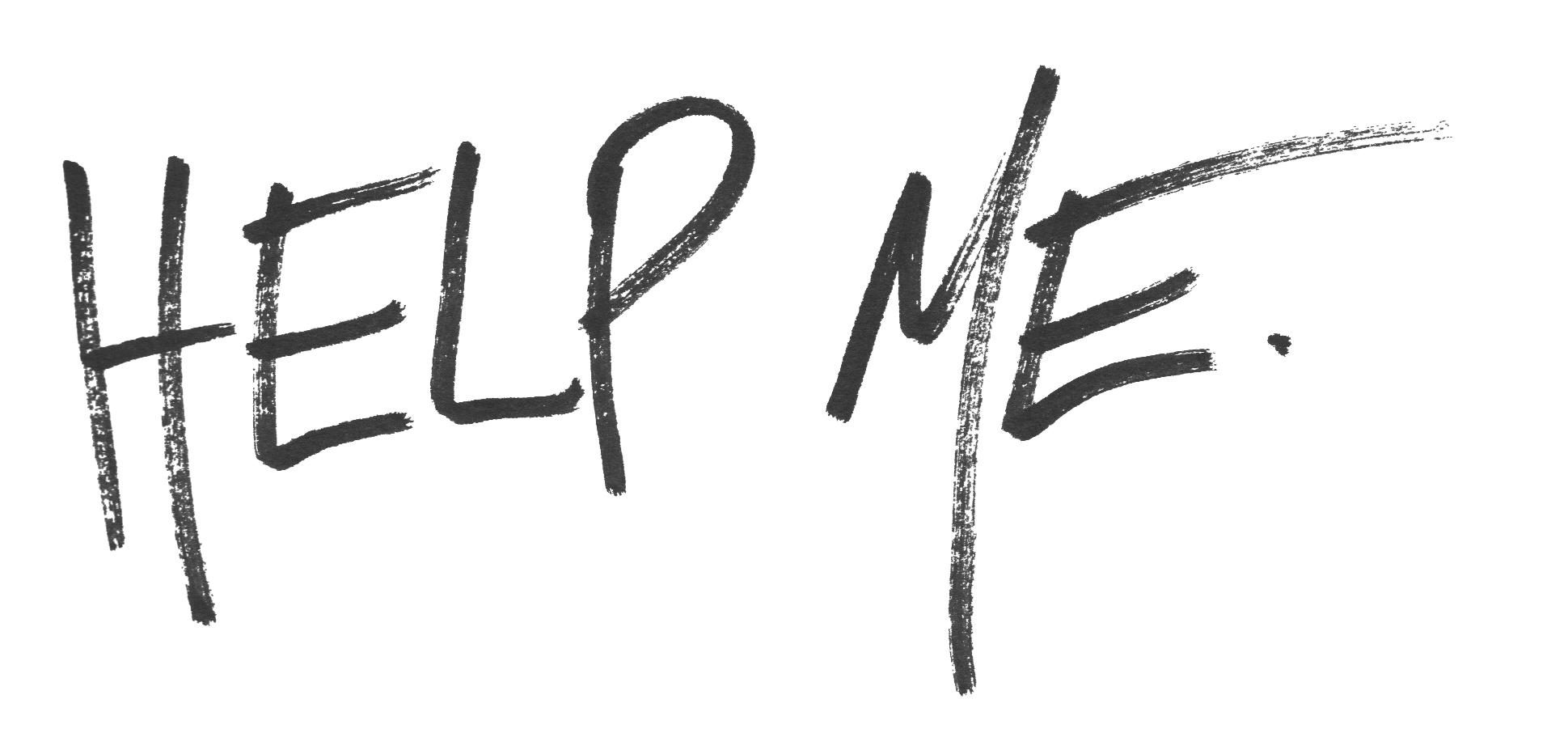 help me.jpg