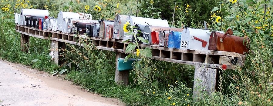 KOMJATI-Mailboxes.jpg